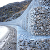 Coastal Protection Gabion