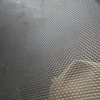 Twill Dutch Weave Stainless Steel Wire Mesh